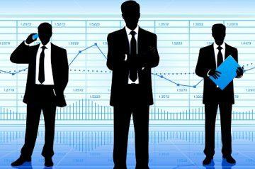 Mutual Funds Advisors