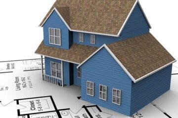 Real Estate Advisors